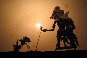 shadow-puppet-02